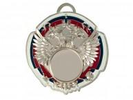 Медаль HMD 03-65/G