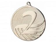 Медаль 1293 G/B/S
