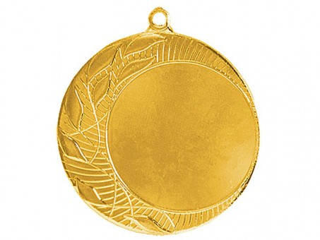 Медаль 2071 G/S/B