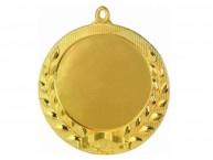 Медаль 3070G/S/B