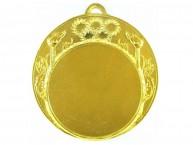 Медаль 5008/G