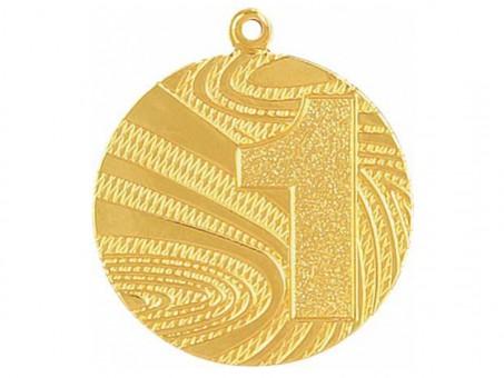 Медаль MMC 6040/G/S/B