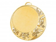 Медаль Rus 704 G/S/B