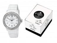 Часы наручные La Geer
