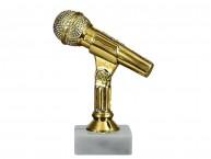 """Фигура """"Микрофон"""""""